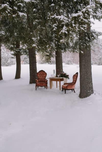 WinterStyledShoot-207