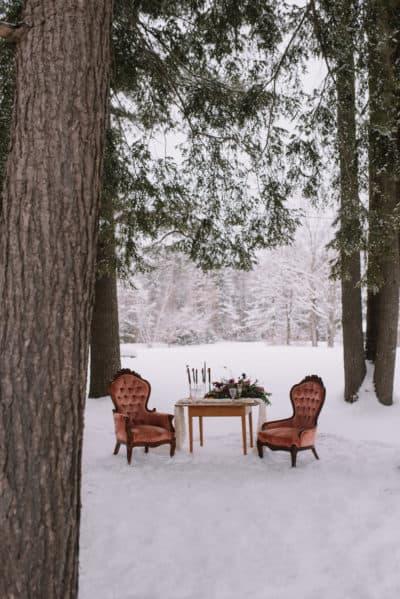 WinterStyledShoot-208
