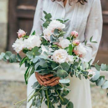 bouquet-fiori-matrimonio-torino-34