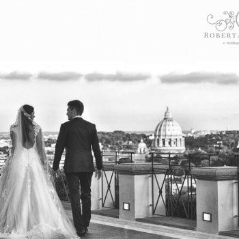 bride_Italy