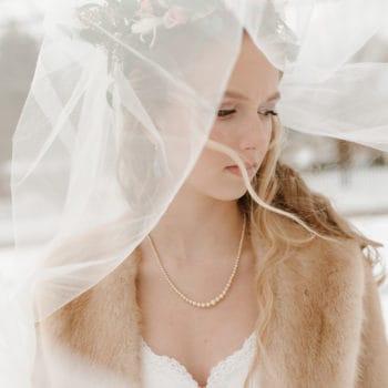 Cherie Amour Bridal Resale