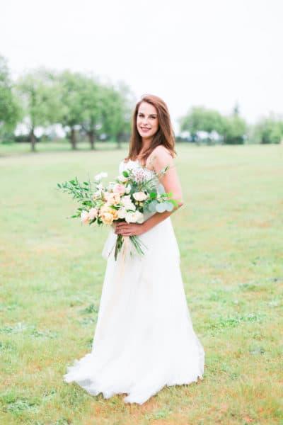 1 BlueIvory_Bridal_Editorial_351