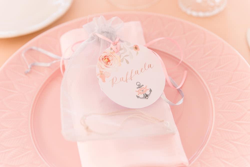 1 Wedding-Italy-103