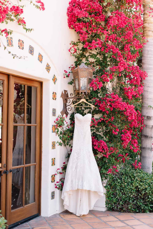 1 natalie-rob-wedding-102