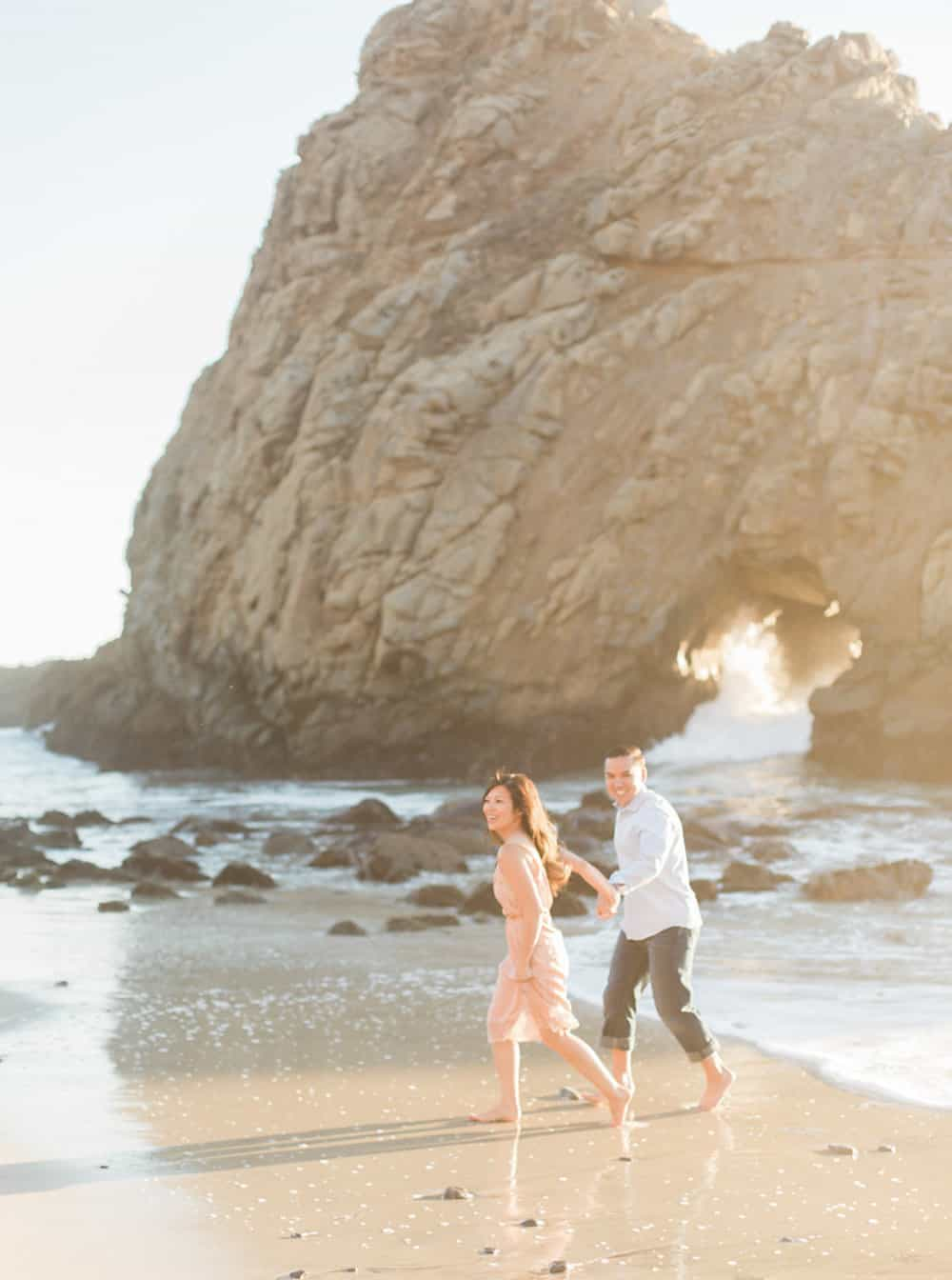 10 trynhphoto-BigSur-Carmel-destination-wedding-photographer-37