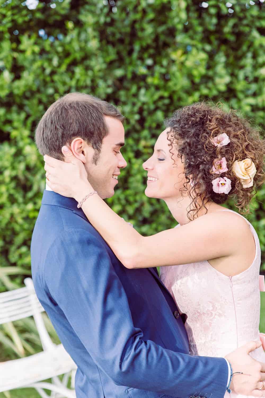 10A Wedding-Italy-79