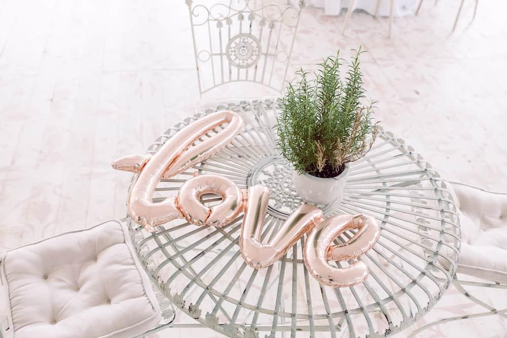 11 Wedding-Italy-76
