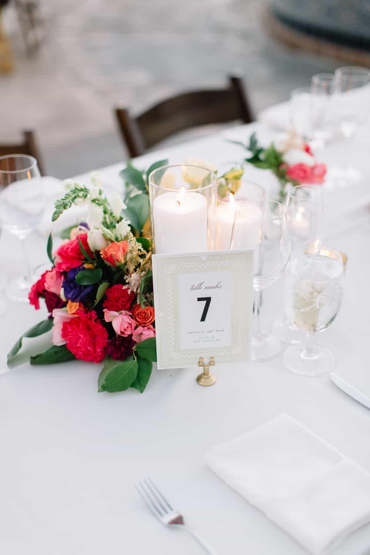 11 natalie-rob-wedding-542