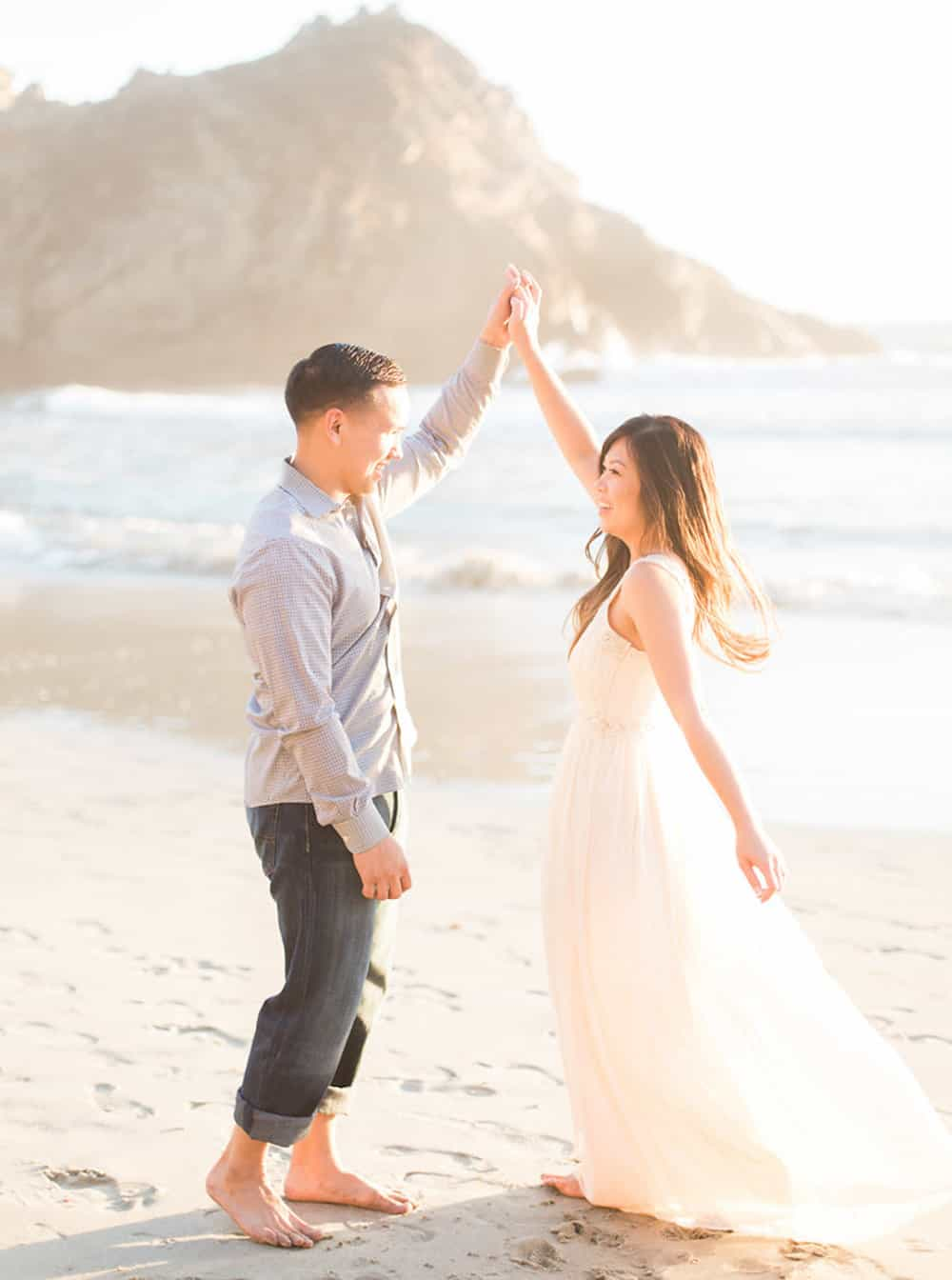 11A trynhphoto-BigSur-Carmel-destination-wedding-photographer-41