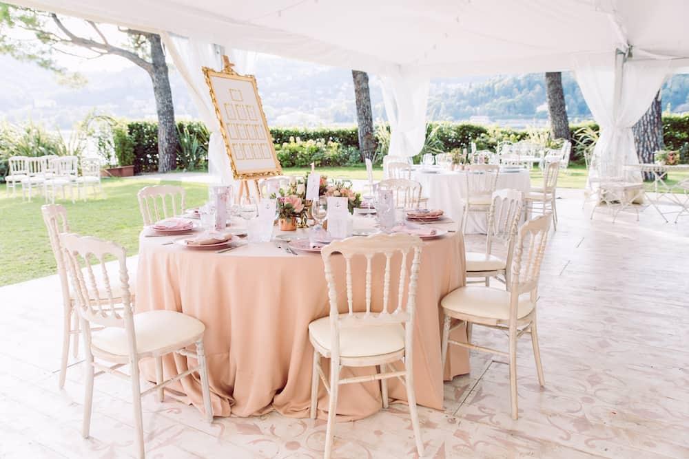 12 Wedding-Italy-99