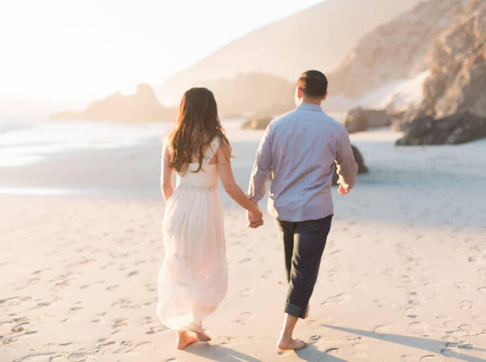 12 trynhphoto-BigSur-Carmel-destination-wedding-photographer-48