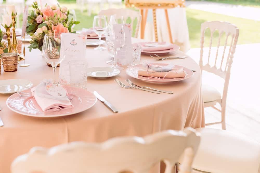 13 Wedding-Italy-101