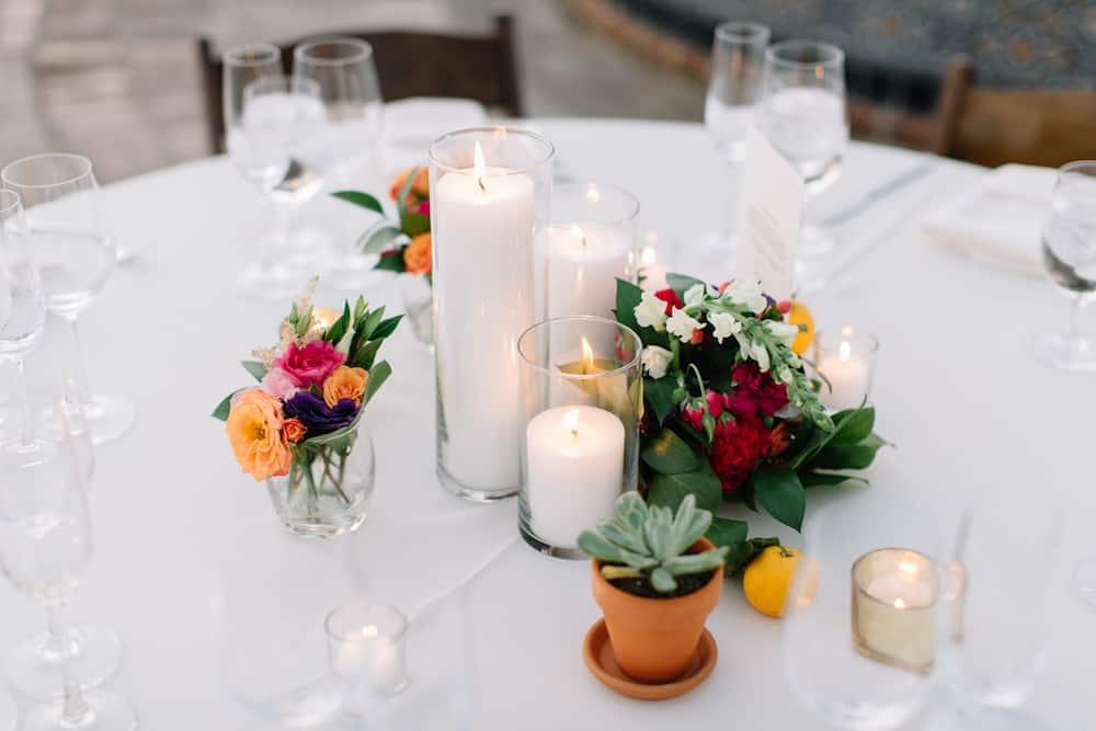 13 natalie-rob-wedding-552