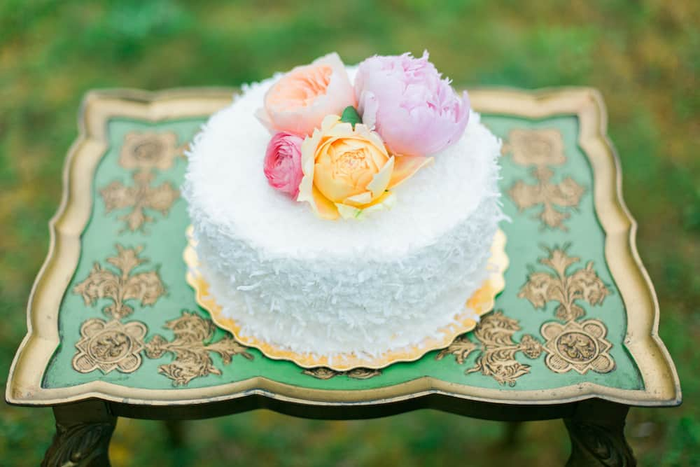 14 BlueIvory_Bridal_Editorial_453