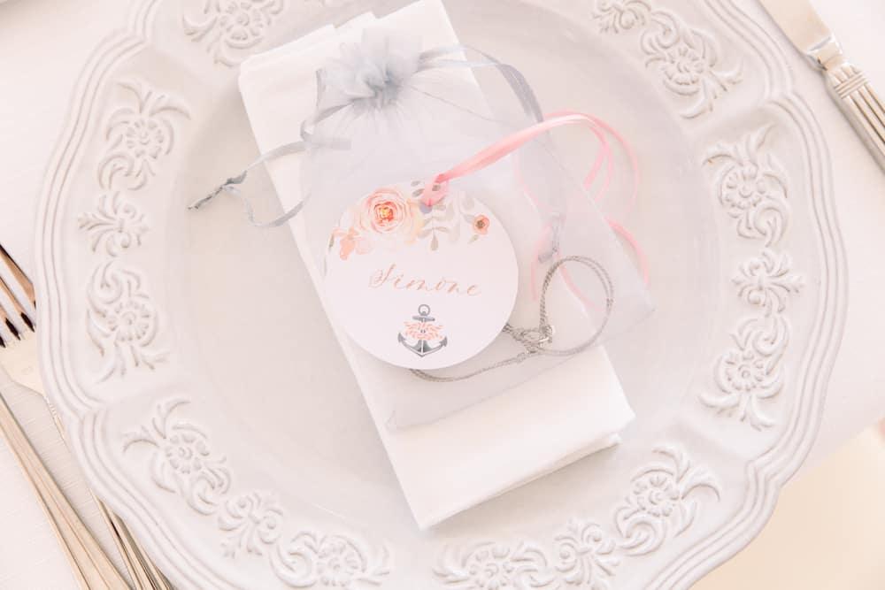 14 Wedding-Italy-110