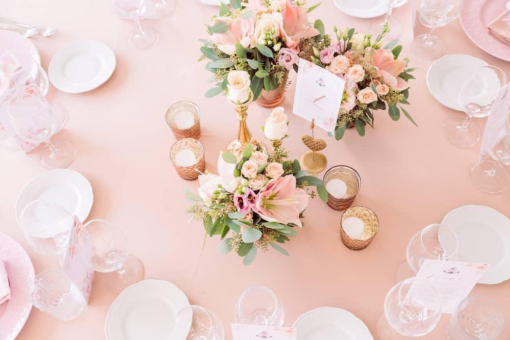 15 Wedding-Italy-108