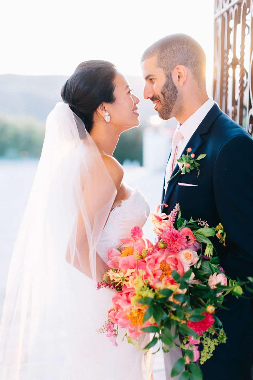 15B natalie-rob-wedding-527