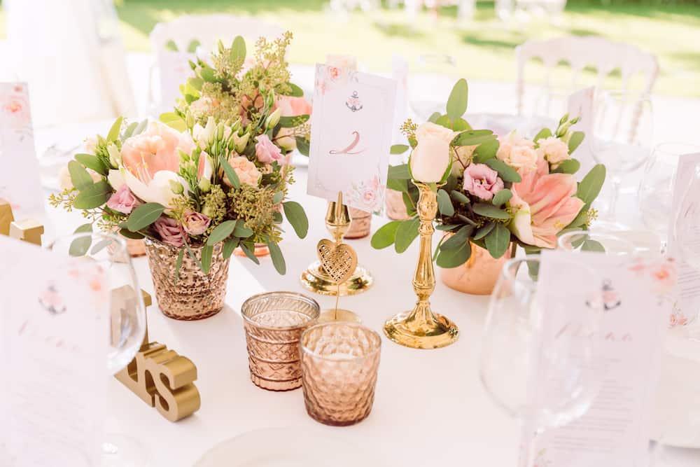 16 Wedding-Italy-113