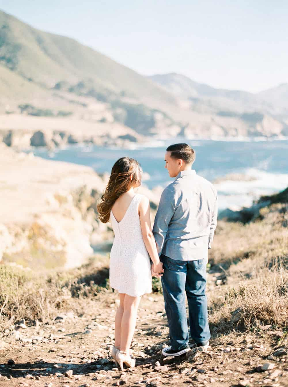 1A trynhphoto-BigSur-Carmel-destination-wedding-photographer-4