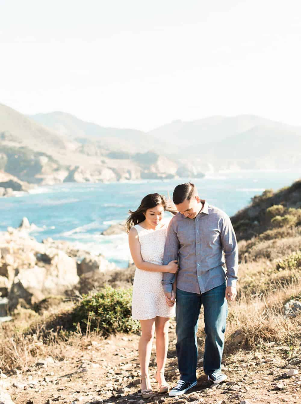 1B trynhphoto-BigSur-Carmel-destination-wedding-photographer-5