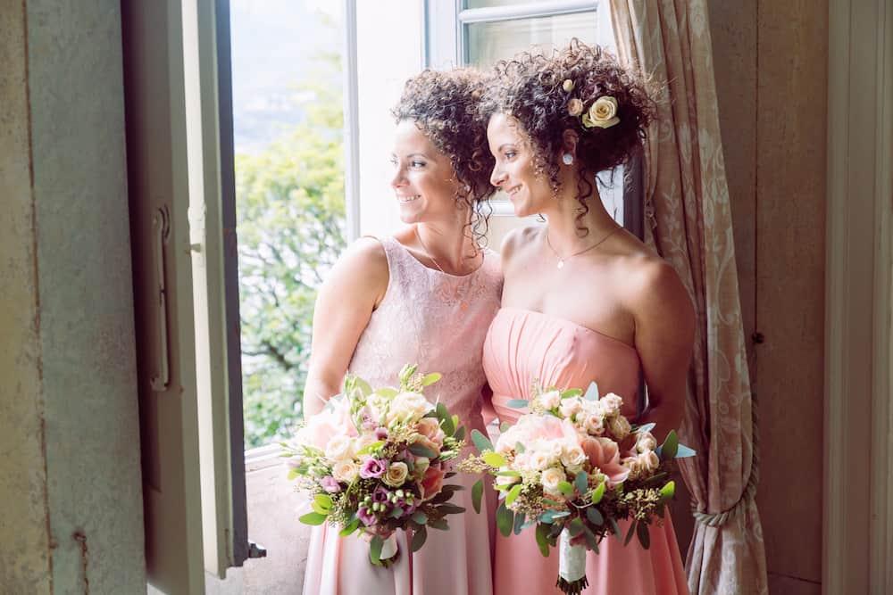 2 Wedding-Italy-49