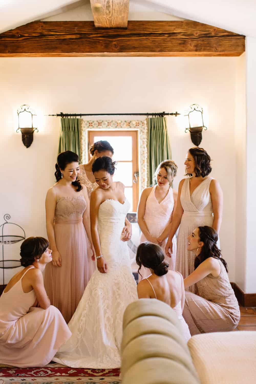 2 natalie-rob-wedding-123