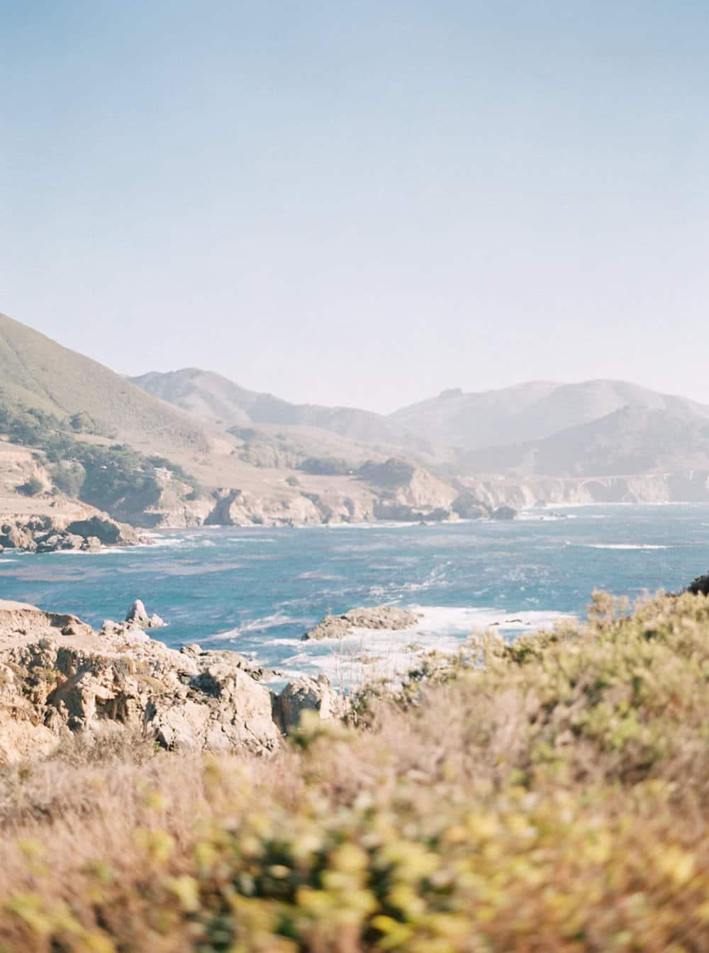 2 trynhphoto-BigSur-Carmel-destination-wedding-photographer-2