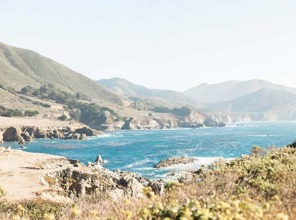2 trynhphoto-BigSur-Carmel-destination-wedding-photographer-6