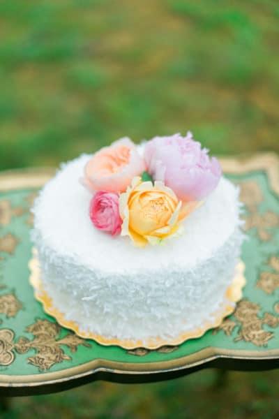 3 BlueIvory_Bridal_Editorial_451