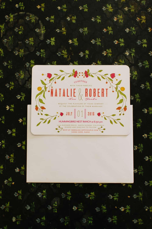3 natalie-rob-wedding-107