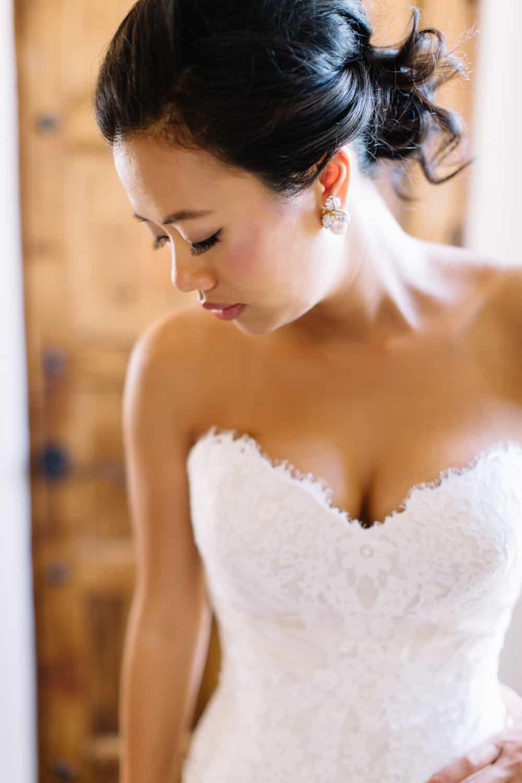 3A natalie-rob-wedding-138