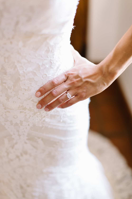 3B natalie-rob-wedding-137