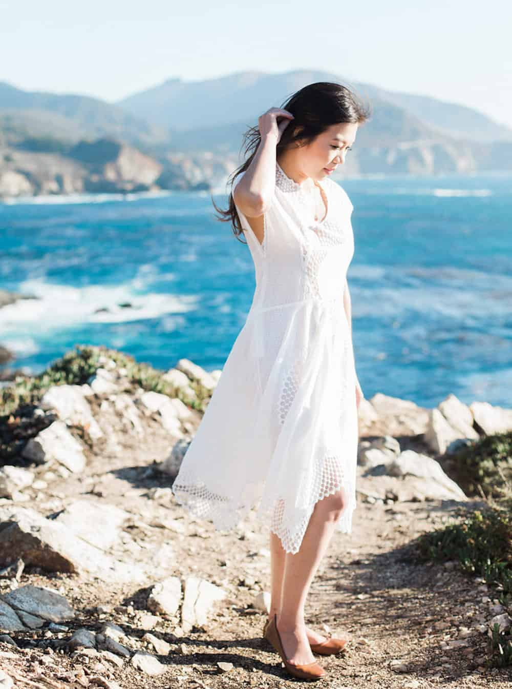 3B trynhphoto-BigSur-Carmel-destination-wedding-photographer-16