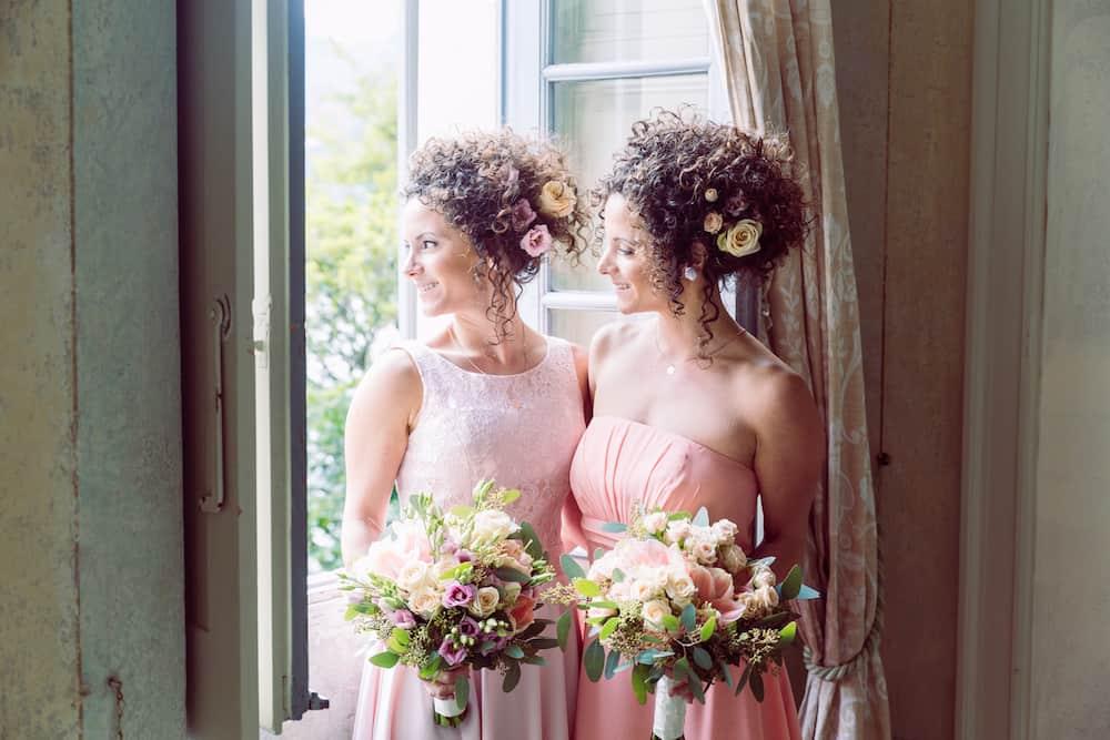 4 Wedding-Italy-48