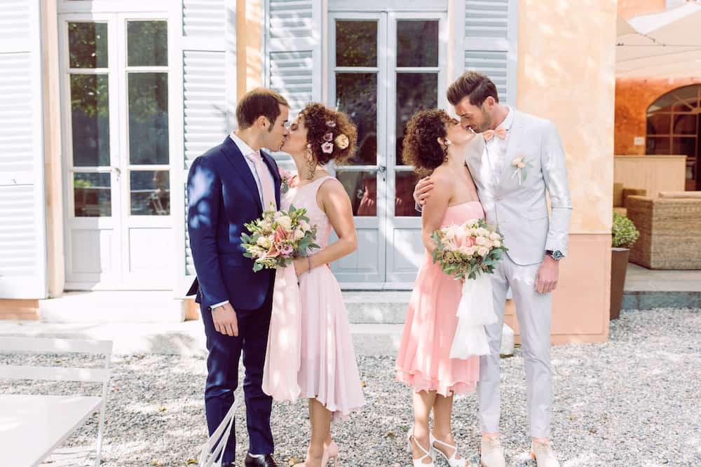 4 Wedding-Italy-66