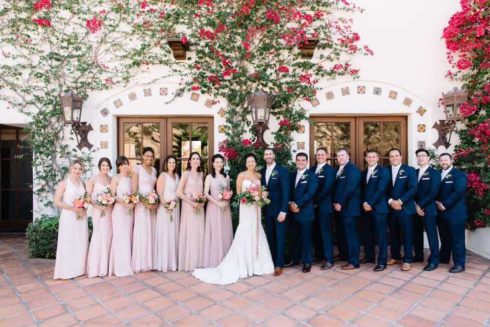 4 natalie-rob-wedding-228