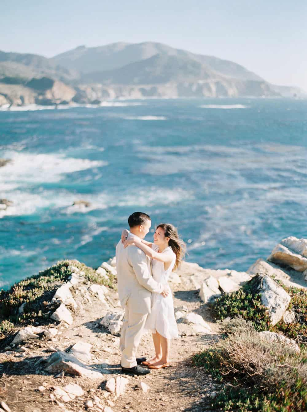 4 trynhphoto-BigSur-Carmel-destination-wedding-photographer-14
