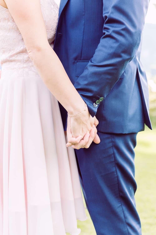5 Wedding-Italy-83