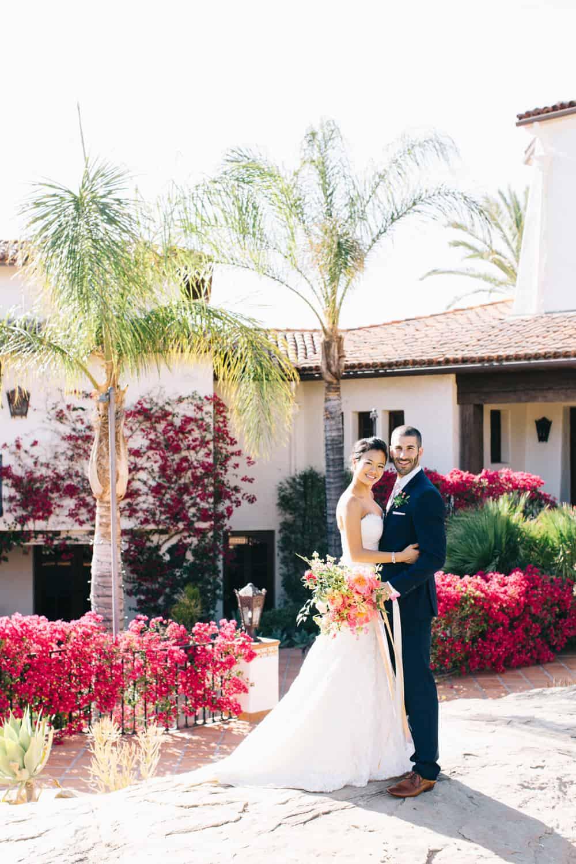 5 natalie-rob-wedding-233