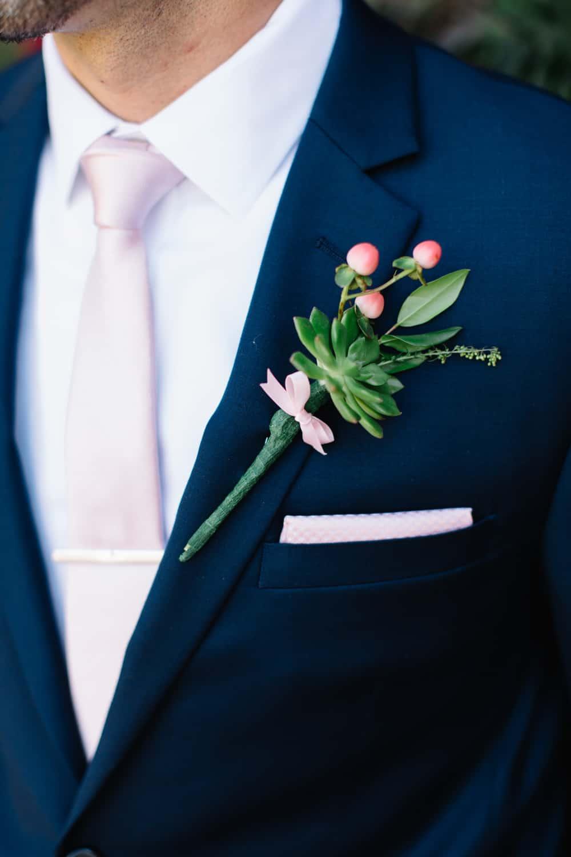 5B natalie-rob-wedding-173