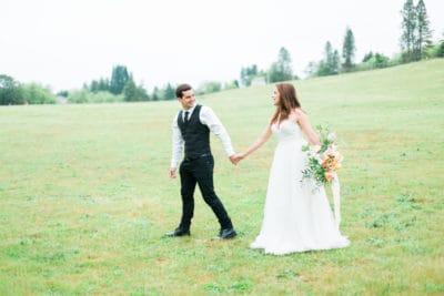 6 BlueIvory_Bridal_Editorial_382