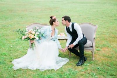 6 BlueIvory_Bridal_Editorial_455