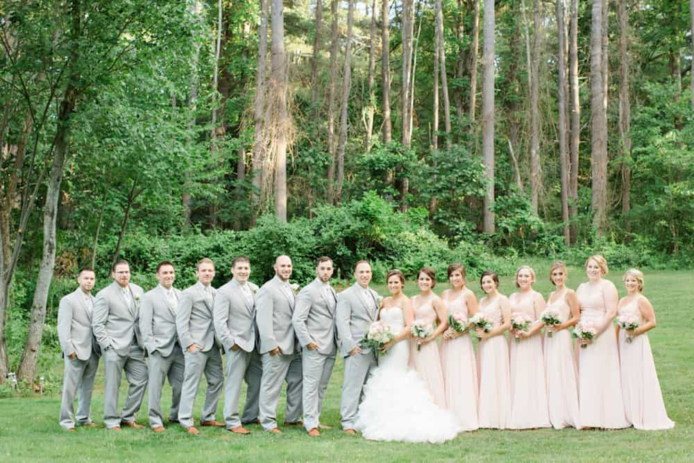6 Strickland_Fotino_DeborahZoePhotography_backyardweddingdeborahzoe0052_low