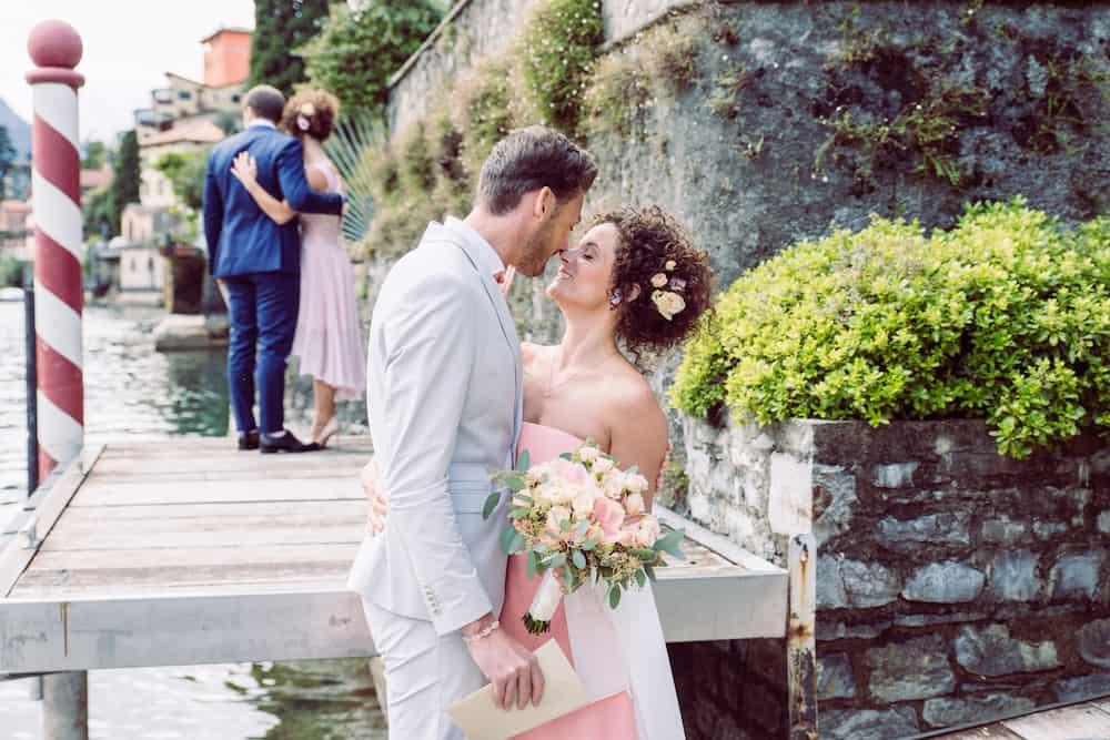 6 Wedding-Italy-57