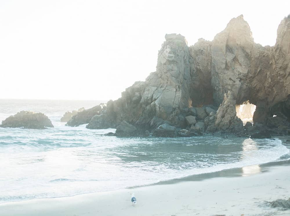 6 trynhphoto-BigSur-Carmel-destination-wedding-photographer-24