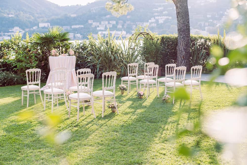 7 Wedding-Italy-128