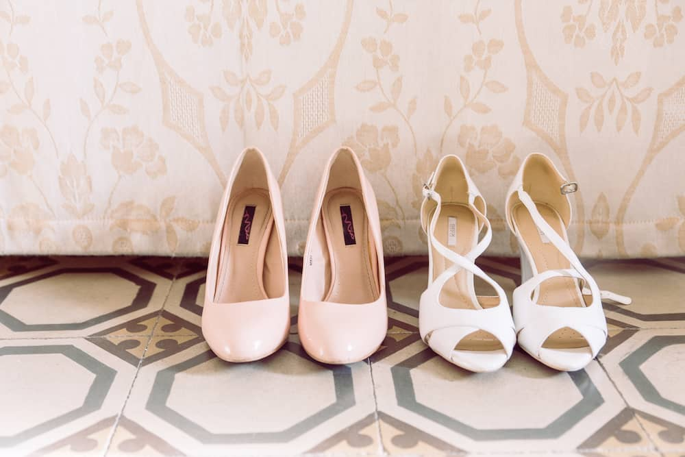 7 Wedding-Italy-7