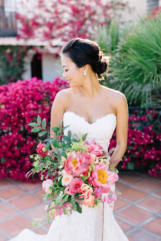 7 natalie-rob-wedding-292