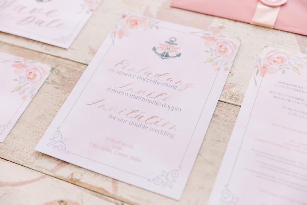 8 Wedding-Italy-115