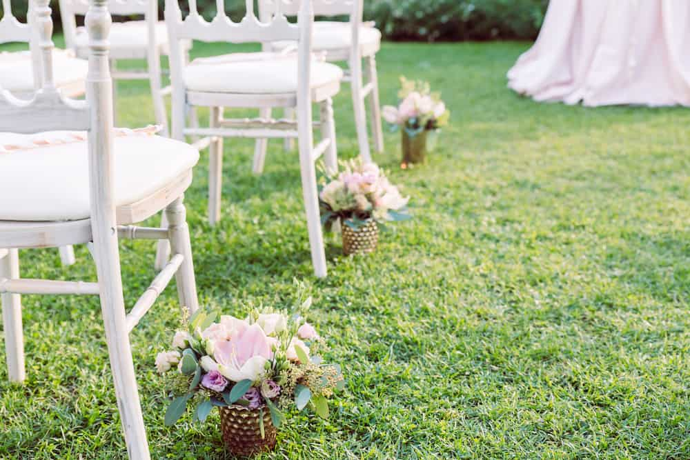 8 Wedding-Italy-125